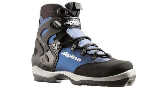 Alpina Footwear BC 1550 Dam Blå